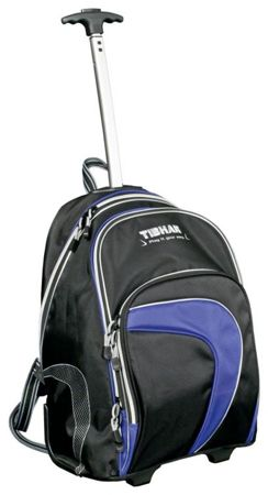 Trolley backpack Tibhar Boomerang
