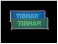 Surrounds complete Tibhar